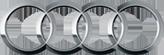 Audi - laner Autos