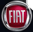Fiat - Laner Autos