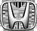 Honda - laner Autos