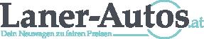 Laner Autos – Günstig Neuwagen kaufen Logo