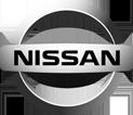 Nissan - Laner Autos