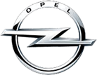 Opel - Laner Autos