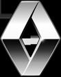 Renault - Laner Autos