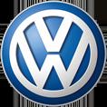 Volkswagen - Laner Autos